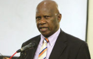 STATEMENT BY THE MINISTER OF FINANCE AND ECONOMIC DEVELOPMENT