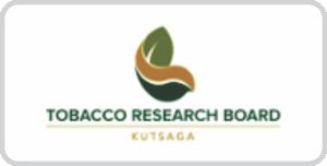 Tobacci Research Board