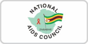 National AIDS COUNCIL